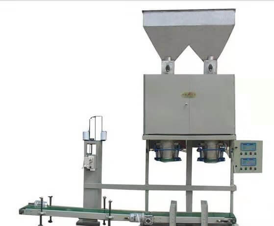 Powder Filling Machine/spice packing machine/ small spice packing machine