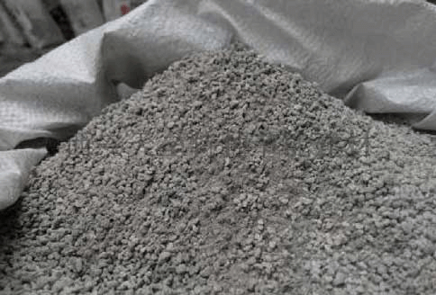 Bagging Machine for Dry Mortar
