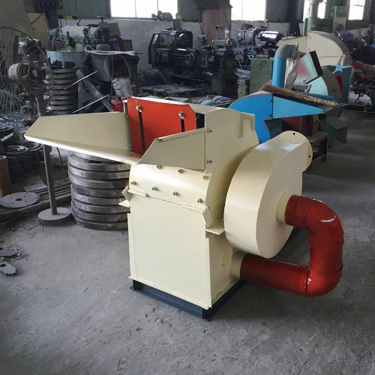 coconut shell powder machine manufacturer