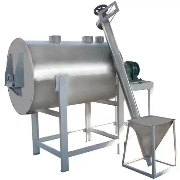 industrial food grade mixer