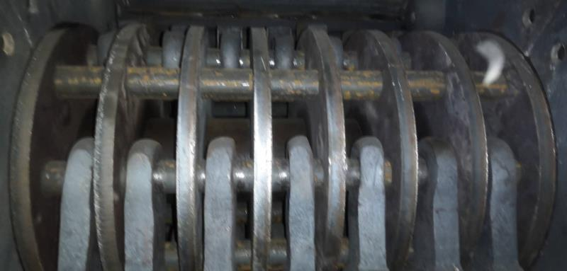 hammer mill grinder parts