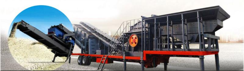 gold mining hammer mill crusher