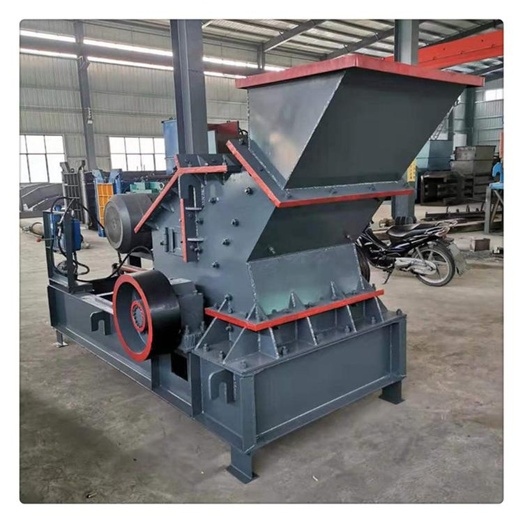 sand making machine